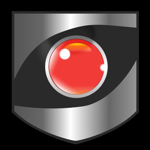 Valiant PI Logo